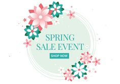 ~ Delightful Gifts, Keepsakes & Finds ~ by SparkleandComfort Today March, March 21st, Spring Sale, Online Sales, Online Gifts, Shop Now, Great Gifts, Etsy Seller, Shops