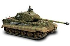Forces of Valor German Sd. A Heavy Tank - schwere Panzer Abteilung France, 1944 [Bonus Maybach HL 230 Engine] Scale) Stress Relief Games, Tiger Tank, Tank Destroyer, New Tank, Porsche Design, Maybach, Ferdinand, Scale Models, Military Vehicles