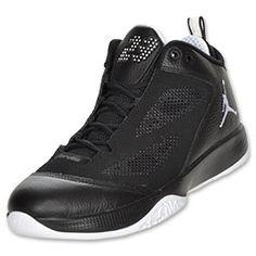 cheaper 30bb7 75d71 Air Jordan Q-flight Pick Up In Store, Finish Line, Court Shoes,