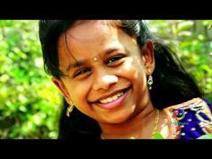 Happy Birthday to V.M.Aathinie - YouTube