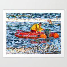 https://society6.com/product/abstract-surf-rescue-boat-in-action_print?curator=hereswendy