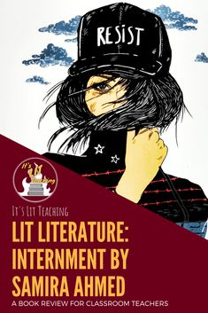 120 Literature Ideas Learn History Literature Teaching