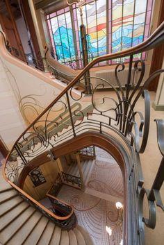 interno_hotel_tassel_horta