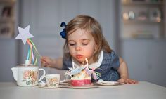 """On the occasion of her second birthday, the Swedish Royal Court has shared new pictures of Princess Leonore. Princess Madeleine also added: """"Time flies- our Leonore is Happiest of birthday wishes. Tea Party Birthday, Birthday Wishes, 2nd Birthday, Logo Foto, Pictures Of Princesses, Sussex, Swedish Royalty, Royal Princess, Princess Victoria"""