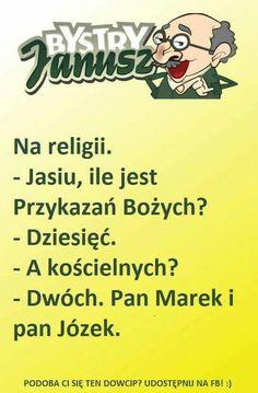 Weekend Humor, Haha, Jokes, My Love, Funny, Polish, Language, Husky Jokes, Ha Ha