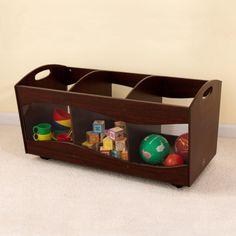 KidKraft 15768 Baby-Infant Children's Furniture