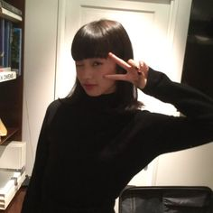 Pin on Nana Komatsu Nana Komatsu, Pretty Asian Girl, Instagram People, Cute Japanese Girl, Uzzlang Girl, Japan Girl, Asia Girl, Japanese Models, Girl Crushes