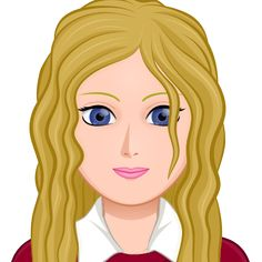 Create a Cartoon of Yourself Cartoon Of Yourself, Create A Cartoon, Avatar, Pro Choice, Paper Dolls, Disney Characters, Fictional Characters, Aurora Sleeping Beauty, Disney Princess