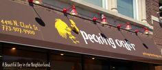 « Pecking Order |  4416 N Clark, Chicago, IL »  773-907-9900