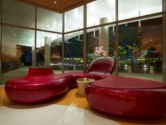 Silk Route Furniture Ideas ~ Http://lovelybuilding.com/the Unique
