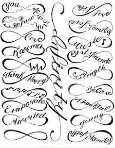 All About Art Tattoo Studio Rangiora Upstairs 5 Good Street, Rangiora. New Zealand Unendlichkeitssymbol Tattoos, Neue Tattoos, Wrist Tattoos, Mini Tattoos, Body Art Tattoos, Small Tattoos, Tatoos, 3 Tattoo, Dagger Tattoo