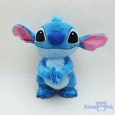 Lilo And Stitch, Smurfs, Disney, Blog, Fictional Characters, Film, Art, Lelo And Stich, Movie