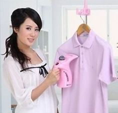 Best Garment Steamers Best Garment Steamer, Steam Iron, 2 In, Garment Steamers, Facial, Coat, Online Shopping, Label, Electric