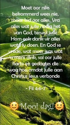 Good Morning Rainy Day, Good Morning Wishes, Good Morning Quotes, Lekker Dag, Goeie More, Afrikaans Quotes, Special Quotes, Bible, Words