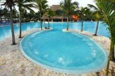 hotel-barcelo-maya-beach-and-caribe-beach-riviera-maya-016 Reservas: http://muchosviajes.net/hoteles