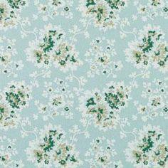 Duralee CECILIA SEA GREEN Fabric Traditional Curtains, Green Fabric, Sea, The Ocean, Ocean