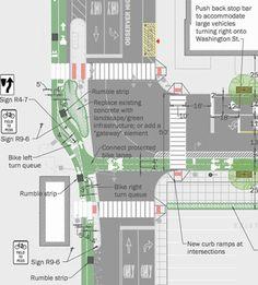 http://www.streetsblog.org/wp-content/uploads/2014/09/observer_washington.jpg