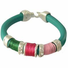 Armband turquoise #ohsohip