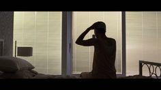 Das österreichische Horror-Drama Ich seh, ich seh geht für Österreich ins Oscar-Rennen und wird in den US&A als ultimativer Schocker gehypt. Der Film, der 2014 an den Filmfestspielen in Venedig Premiere feierte, hat bereits 14 Auszeichnungen eingeheimst. In Amerika wird der Trailer bereits als gruseligster Trailer aller Zeiten gefeiert, wie beispielsweise MTV berichtet. Der Film [ ] Ich seh, ich seh Trailer was first seen on Dravens Tales from