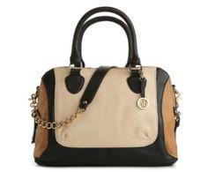 Beautiful dsw purse