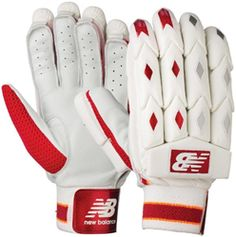 Morrant offer a huge range of cricket, rugby, hockey, football and netball equipment for senior and junior players. Cricket Equipment, Cricket Bat, Batting Gloves, Netball, Rugby, New Balance, Hockey, Take That, English