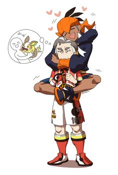 Twitter Pokemon Ships, All Pokemon, Cute Pokemon, Pokemon Comics, Pokemon Memes, Mudkip, Gym Leaders, Pokemon Special, Pokemon Pictures
