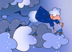 Nuvola Olga interna jpg. - Google претрага