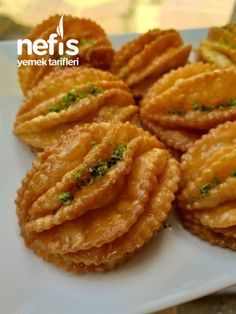 Çöl Gülü - Nefis Yemek Tarifleri Football Food, Onion Rings, Brownie Recipes, Strawberry, Food And Drink, Sweets, Vegan, Cake, Ethnic Recipes