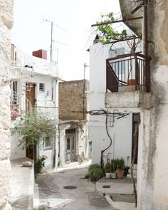 Kritsa | Crete