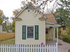 House vacation rental in Colorado Springs from VRBO.com! #vacation #rental #travel #vrbo