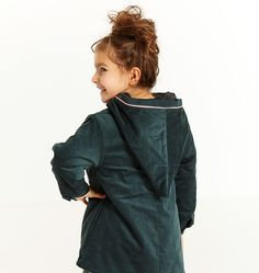 http://www.minimaniac.be/herica-jacket-green-gables-albababy.html