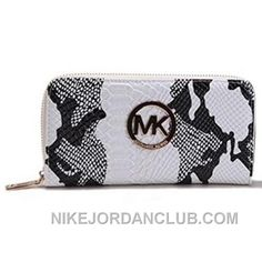 http://www.nikejordanclub.com/michael-kors-crocodile-embossed-leather-large-white-wallets-cheap-to-buy-xkhfk.html MICHAEL KORS CROCODILE EMBOSSED LEATHER LARGE WHITE WALLETS CHEAP TO BUY XKHFK Only $35.00 , Free Shipping!