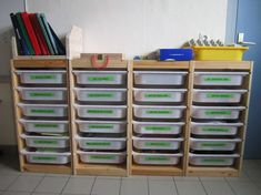 Défis individuels d'inspiration Freinet Dementia Activities, Primary Teaching, Kids Room Organization, School Classroom, Classroom Management, Back To School, Kindergarten, Preschool, Learning