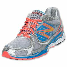 Women's New Balance 1080 V3 Running Shoes