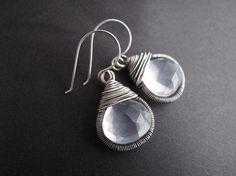 391 best Beautiful Handmade Artisan Jewelry images on Pinterest ...