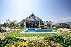 mexico-real-estate-canada-2video - Vivo Resorts