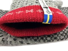 3323b4a4972 75 Fascinating OJBRO SWEDISH MADE 100% WOOL MITTENS AND SOCKS images ...