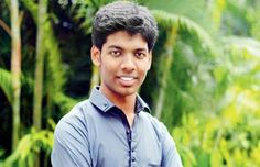 "MIT woos Kanpur boy with INR 1.4 Cr scholarship  ""I don't want to limit my learning just to myself. I want to make real impact on the community around me. To me, MIT with its position at the forefront of research seems like the best place to do this.   check this:http://www.story24x7.com/the-big-story/mit-woos-kanpur-boy-with-inr-1-4-cr-scholarship/  #Students #College #Education #University #Undergraduate #StudyAbroad #Recruiting #NewZealand #Jobs #WeedFirm #School"