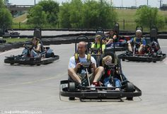 Family Fun at Zone Action Park Lewisville Texas Lewisville Texas, Birthday Party Places, Amusement Park Rides, Best Family Vacations, Carnival, Action, Explore, Cars, Amazing