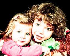 adorable kids   www.mirabuddphotography.ca