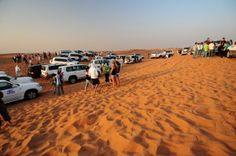desert safari in dubai: Looking For Best Desert Safari in Dubai?