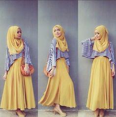 #Hijab #style #islam #muslim #quran #women #style