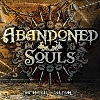 Abandoned Souls - Damned If You Don't Three Days Grace, Live Music, Hard Rock, Rock Bands, This Or That Questions, Abandoned, Stage, Walmart, Products