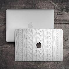 macbook skin cute macbook skin warm macbook skin winter macbook skin knitted skin macbook air 13 skin macbook pro macbook