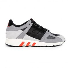 sale retailer 4e779 a2eda Adidas Consortium Equipment Running Guidance 93 X Solebox B35714 Sneakers —  Sneakers at CrookedTongues.com