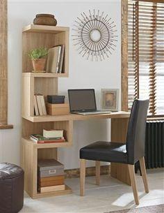 Buy Corsica S Desk from the Next UK online shop