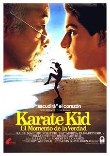 Ver Pelicula Completa El Doctor 1991 En Espanol Latino Peliculas Completas Youtube Gratis In 2021 Karate Kid The Karate Kid 1984 Ralph Macchio
