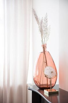 Wow Factor, Mix Match, Lovely Things, Room Ideas, Interiors, Home Decor, Decoration Home, Room Decor, Decor