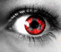 Résultats de recherche d'images pour «eyes love»