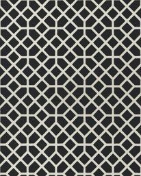 Pisani Charcoal från Designers Guild